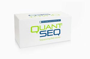 quantseq_box_300px