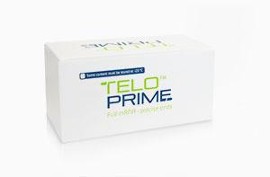 teloprime_box_300px