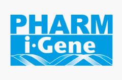 Pharmigene_logo