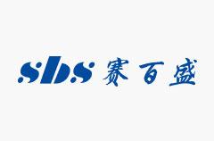 sbs_genetech_logo