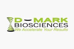 dmarks_logo