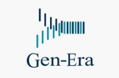 gen-era_logo
