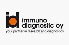immunodiagnosticoy_logo