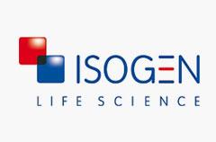 isogen_logo