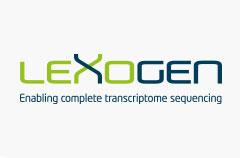 lexogen_logo