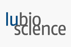 lubioscience_logo