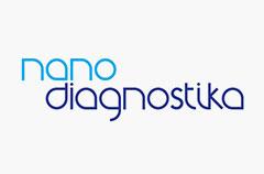 nanodiagnostika_logo