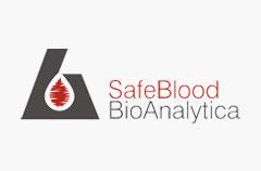 sbba_logo