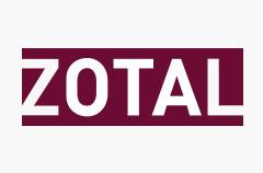 zotal_logo