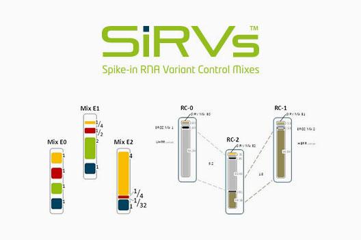 sirvs_blog