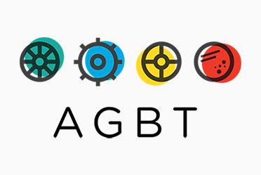 Lexogen_AGBT