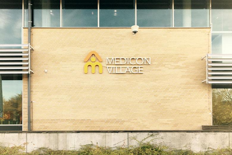 medicon-village