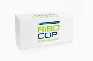 RiboCop_Box_300px