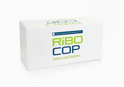 RiboCop_Box_550px