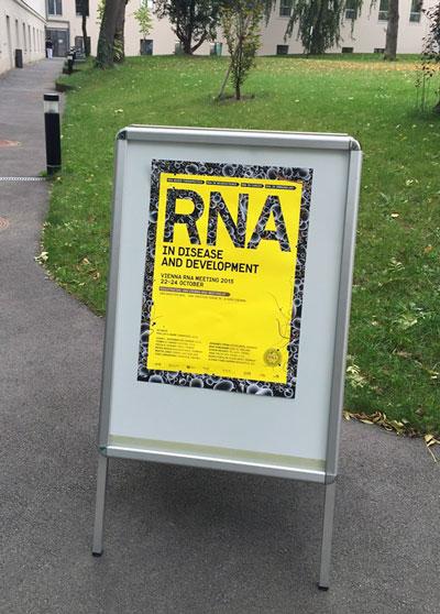 rna-vienna