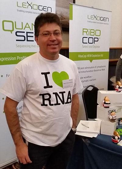 RNA_UK_Lexogen08