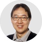 Bon-Kyoung-Koo,PhD