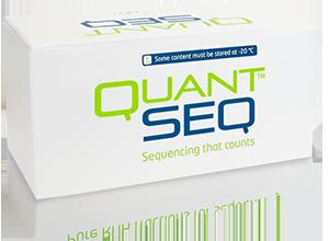 QuantSeq_Box_transparent_300px