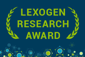 Research-Award-Blog-Image