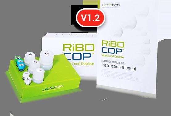 RiboCop-Kit-V1.2