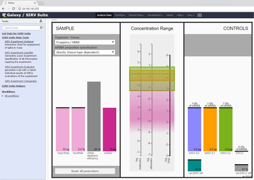 sirv-suite-exp-designer-page-v1