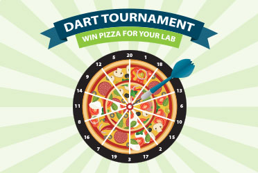 lexogen_dart_tournament
