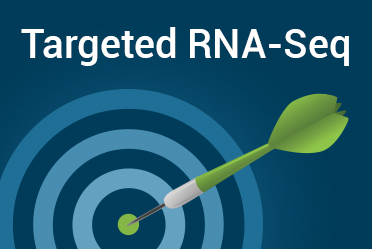 targeted-rna-seq-quantseq-flex