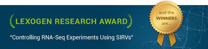 lexogen_award_winnersbanner