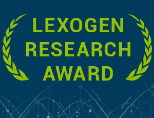 "The results of the Lexogen Research Award – ""Controlling RNA-Seq Experiments Using SIRVs"""