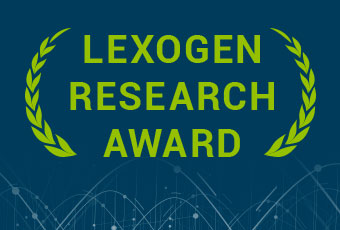 lexogen_research_award_sirvs