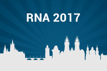 Lexogen_RNA_Meeting2017