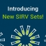SIRV-Sets-Blog-Featured