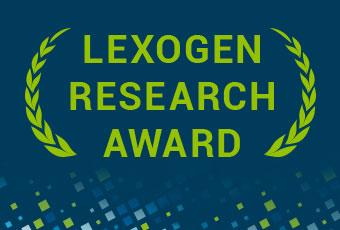 LRA2017-1-_Blog-Winners-Featured
