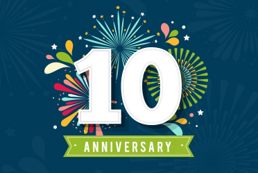 Lexogen_10_Anniversary Blog Featured