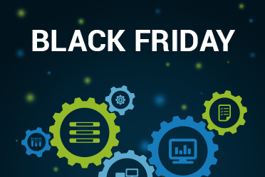 Black Friday_Blog_Featured