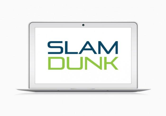 SLAMdunk_500px