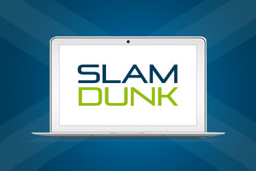 SLAMdunk_Blog_Featured