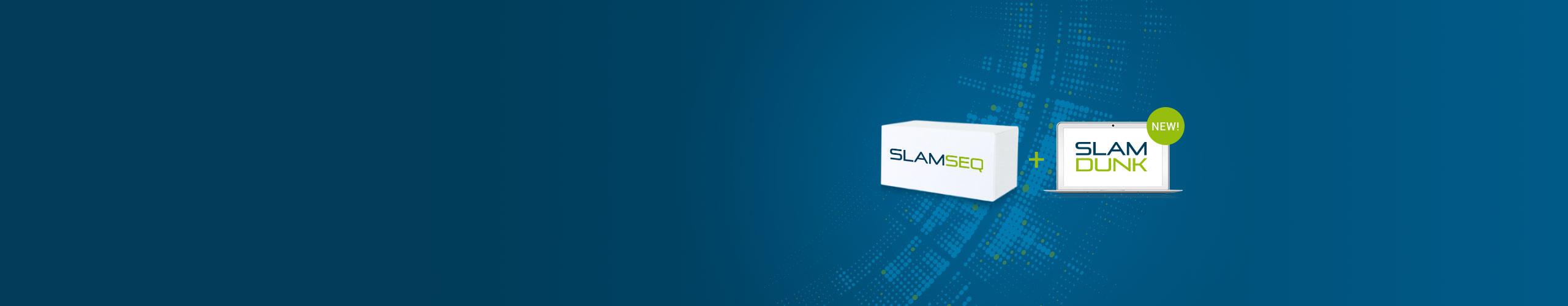 SLAMseq-SLAMdunk-Release-Slider