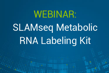 Webinar_SLAMseq_Blog_Featured