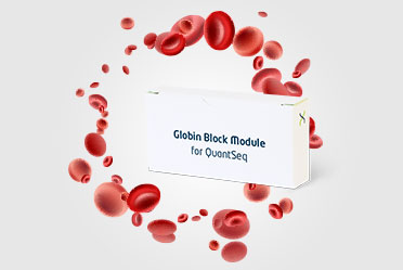 Globin_Block_Blog_Featured