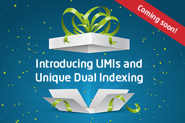 UMI_Dual_Indexing_Blog