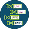 UMIs_Icon