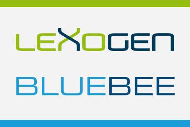 Lexogen_Bluebee_UMIs