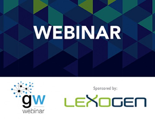 QuantSeq webinar: The Landscape of Alternative Polyadenylation in the Lung Cancer Transcriptome