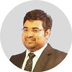 Dr-Dasgupta