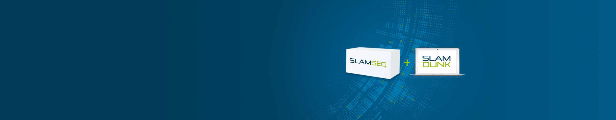 SLAMseq-SLAMdunk-Release-Slider_v3.0