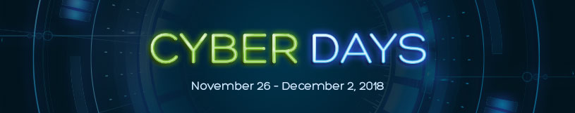 Lexogen_Cyber-Days-2018_Blog_Banner