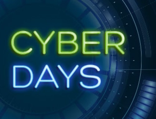 Get Special Discounts on QuantSeq Modules during Cyber Days 2018