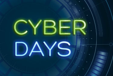 Lexogen_Cyber-Days-2018_Blog_Featured_Image