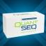 Lexogen_QuantSeq_Gene_Expression_Profiling_Blog